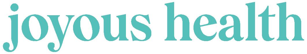 Joyous Health Logo