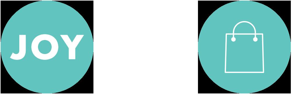 Joyous Login Logo