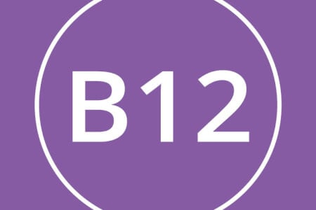The Importance of B12: Are you deficient? thumbnail