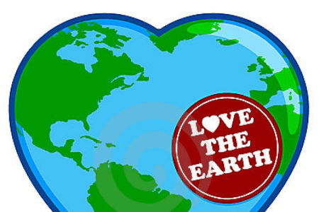Cleaner Products for a Cleaner Planet thumbnail