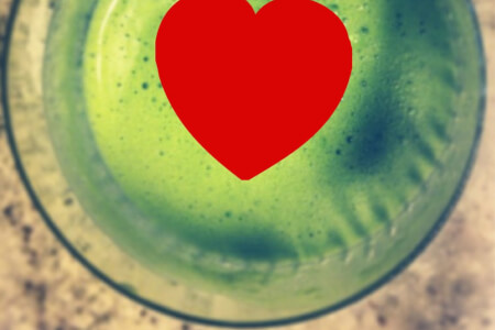 5 Ways to Take Your Smoothie from Good To Deeeeelicious! thumbnail