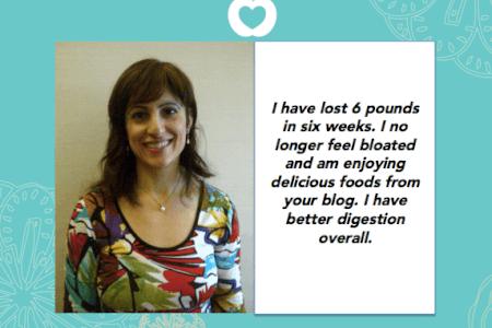 Success Story: Sanjana thumbnail