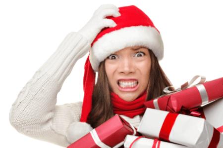 6 Feel-Good Survival Tips for the Holiday Season thumbnail