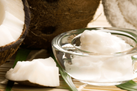 Choosing the Best Coconut Oil: Interview with the Expert thumbnail