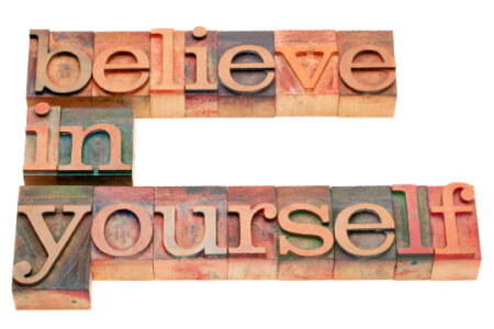 3 Steps To Come Across With Confidence thumbnail