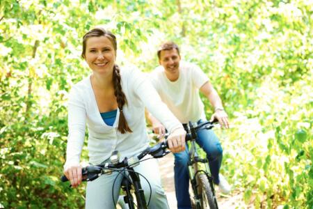 5 Strategies to Improve Your Partner's Health Habits thumbnail