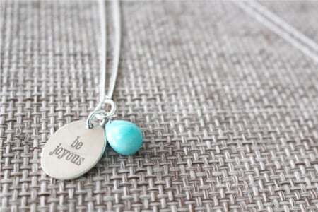 Introducing the Joyous Inspire Jewellery Collection thumbnail