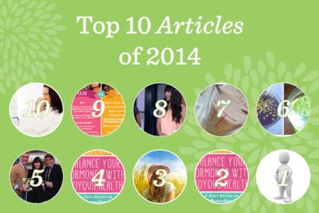 Most Popular Articles of 2014 thumbnail
