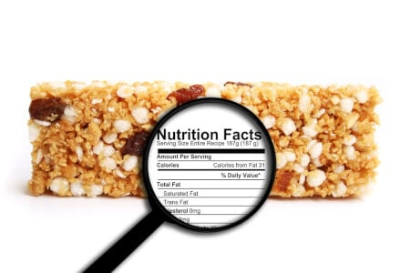 Always Read the Fine Print: The Importance of Food Labels thumbnail