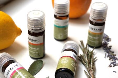 Four questions to ask before buying essential oils thumbnail