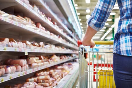 Guest Post: An Ethical Guide to Buying Meat thumbnail