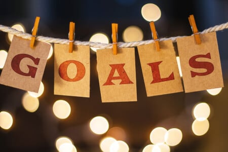 Guest Post: Go for the Goal thumbnail