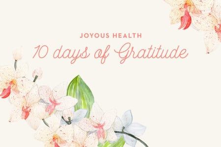 The Science of Gratitude thumbnail