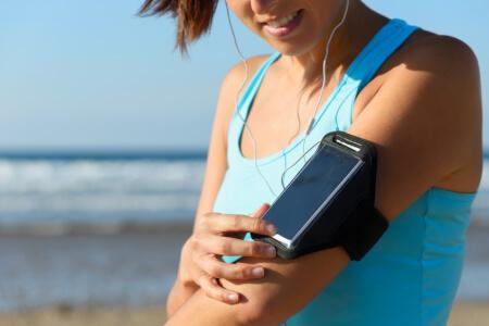 Listen to Music & Get a Better Workout thumbnail