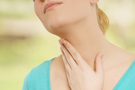 Guest Post: A Holistic Approach to Thyroid Health thumbnail