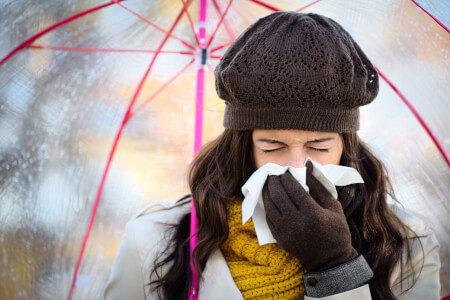 6 Natural Remedies for Cold and Flu Seasons thumbnail