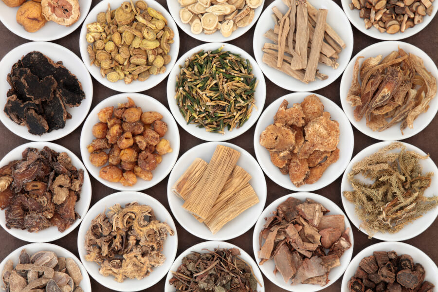 How To Use Adaptogens To Reduce Stress thumbnail