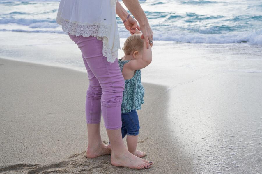 8 Gift Ideas for Natural Mamas thumbnail