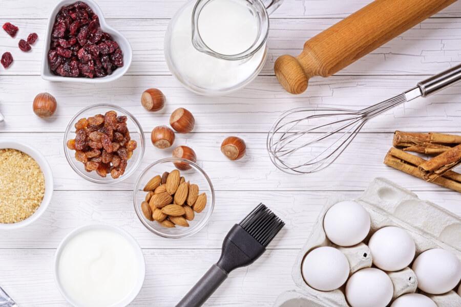 Tips for Choosing the Best Snacks for your Kids! thumbnail