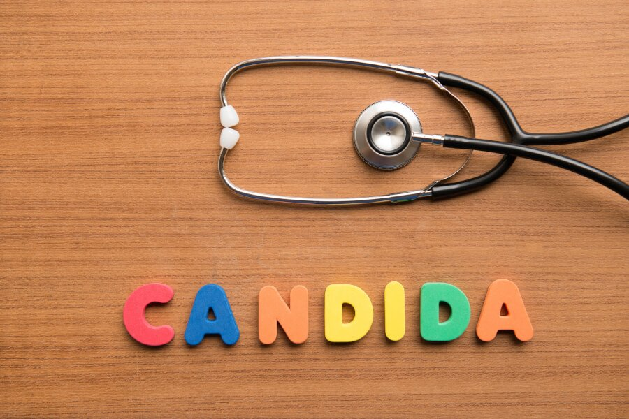 Guest Post: What You Need To Know About Treating Candida thumbnail