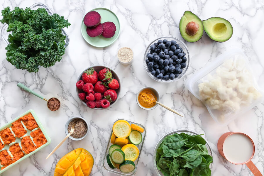 Guest Post: Simple Smoothie Tips To Make Your Morning Easier thumbnail