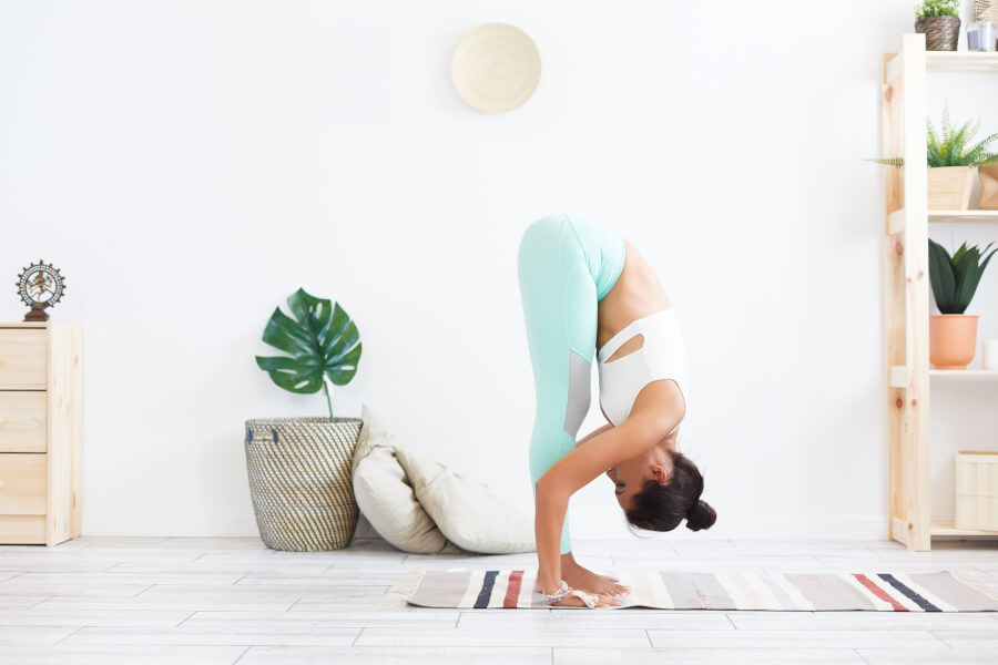 Overheard at Joyous Health: Favourite At-Home Workouts thumbnail