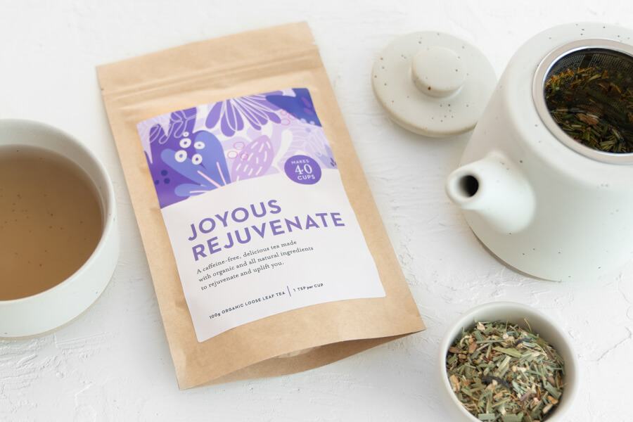 Which Joyous Health Herbal Tea Is Best For You? thumbnail