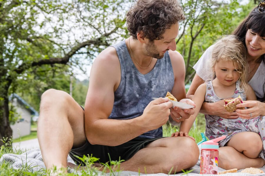 6 Family Rituals to Stay Healthy and Connected thumbnail
