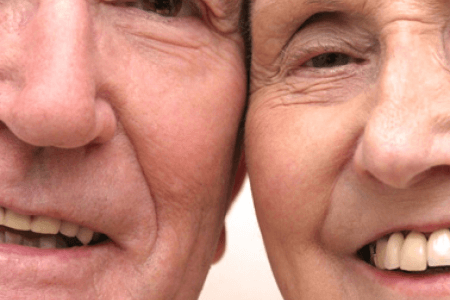 Top 5 Nutrition Tips for the Elderly  thumbnail