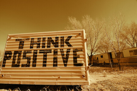 Positive Thought for the week thumbnail