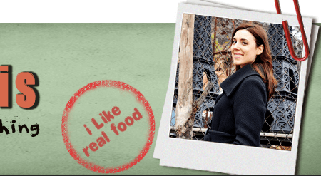 Detox Tips from Elaine: Part 1 thumbnail