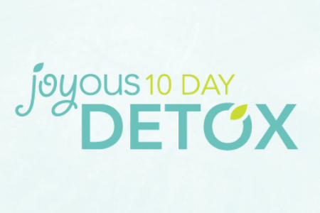 Pre-cleansing Tips: What to do before you detox thumbnail