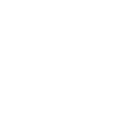 Joyous Collective